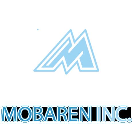 モバレン株式会社